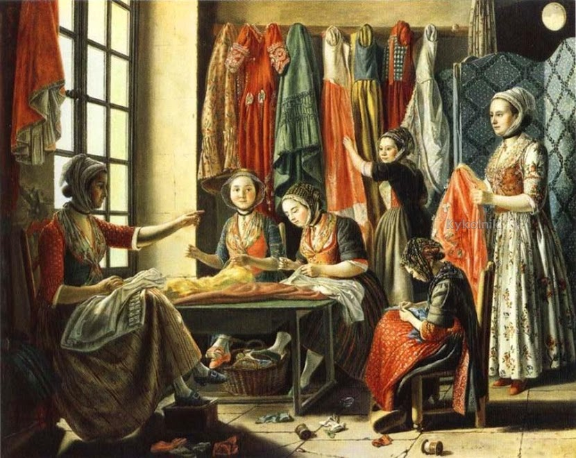 Raspal2_Antoine_-_The_Couturiers_workshop_-_1760