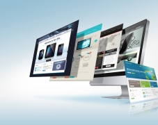 Web design e Seo